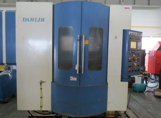 Dahlih DL-DMV 800 P80806029