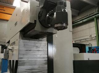 Zayer 30 KF 5000 P80806049