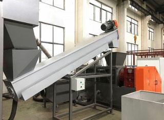 Rolbatch RBWL500 P80806053