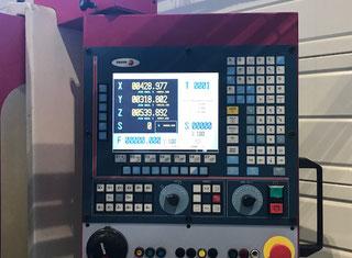 Lagun GNC 5M P80806059