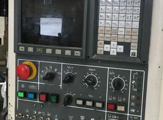 Doosan Mynx 500 P80806063