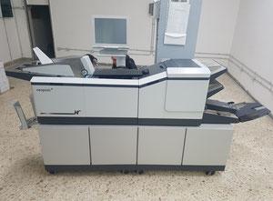 Neopost DS-200 I Konfektioniermaschine