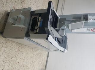 Neopost DS-200 I P80807034