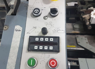 Stahl Bl 500 P80807072