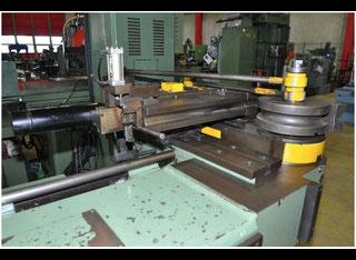 Herber 3000 mm P80807078