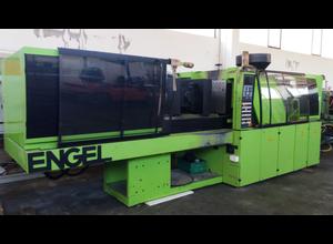 Engel Es 1050/175 HL Spritzgießmaschine