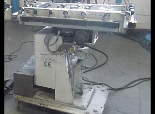 Lenhardt VTH4 P80808035