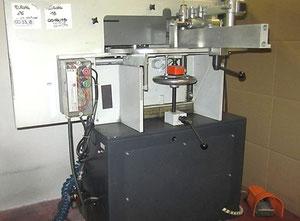 Macchina per il vetro Rottler & Rüdiger HRF-96