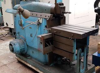 Zps Hulín HO 63 A P80808063