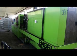 Engel ES 2500/420 Термопластавтомат