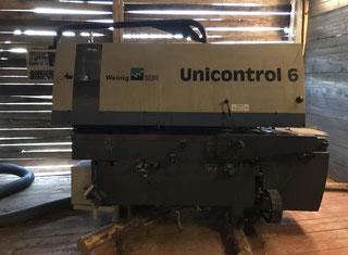 Weining Unicontrol 6 P80808109