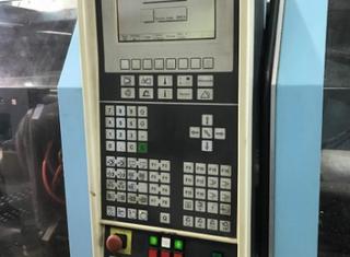 Demag 1000 H 310 ERGOTECH COMPACT P80808127