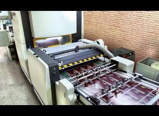 Wenchyuan KYE-108DRK-M P80809031