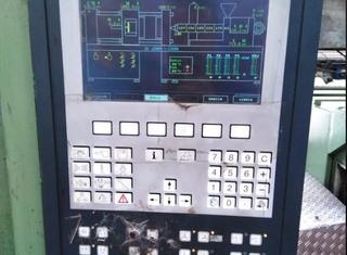 Stork SX-N 12000 - 12500 P80809033