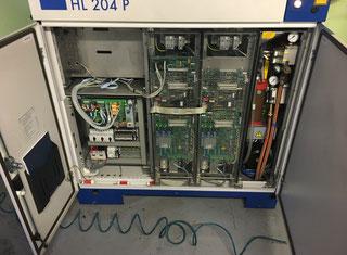 Trumpf Powerweld + HL204P/4 P80809051