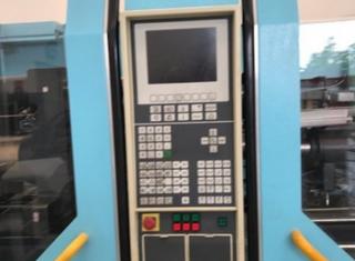 Demag 1100 H 430 ERGOTECH COMPACT -CE- P80809067
