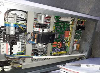 Terrot SCC40 30 P80809077
