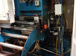 Bret PACK 20 P80809093