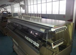 NSSG 122SV 7gg P80810016