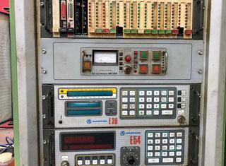 Morara EDP 700 P80810021