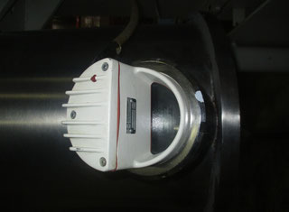 Vmi Rayneri Cyclorex 2SM95 95 litres P80810025