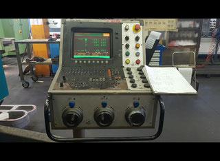 OMV BFC 1300 P80810028