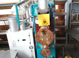 Cemsa MRT P80810054