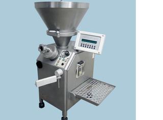 Vemag Robot 700 P80810058