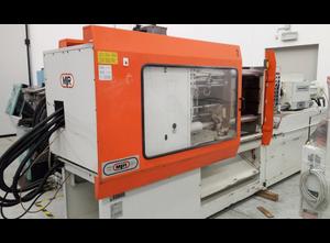 Mir Hmt 190 617 Injection moulding machine