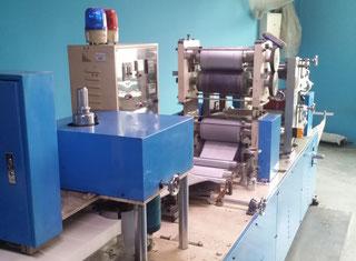 China СН-12 P80812005