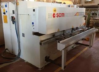 SCM Windor 1 P80813078
