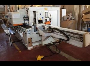 Used SCM Windor 1 Wood CNC machining centre