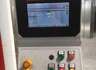 Dener SMART XL 40175 P80814006