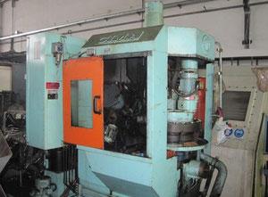 Cima P3ch Cnc gear hobbing machine