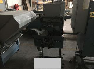 MBO T800/442+Z2 P80814053