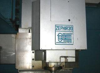 Duplostandard Zephir 30 P80814071