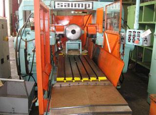 Saimp Fp6s P80814072