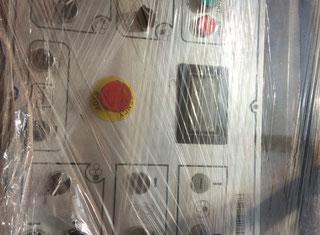 Birlik HSM 4 P80814080