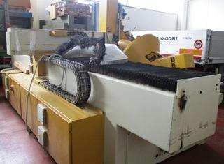 Essetre Spa Computronic4210 TR6 P80814104