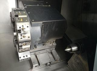 Doosan GT2600 P80815014