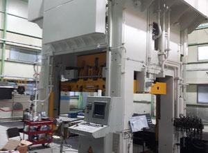 Schuler (Germany) HH-1600-325X16 Presse