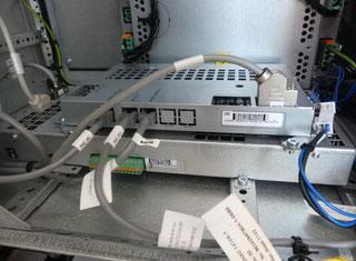 ABB IRC5 P80815020