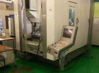 Deckel Maho DMP 60 V linear P80815064