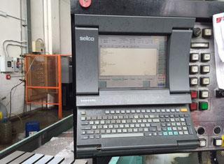 Sachman T10 P80815067