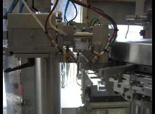 Doypack Thimonnier TD 1500 P80815101