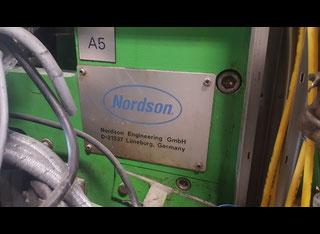 Nordson BC 62 P80817024