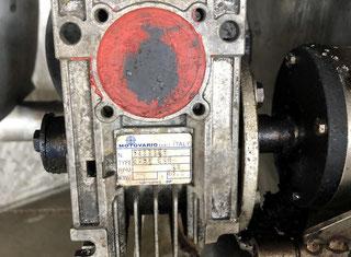 Boema CP1252 P80817026