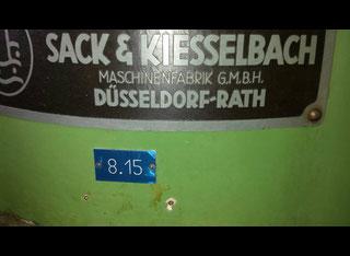 Sack & Kiesselbach EP 630 P80817041