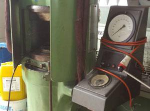 Sack & Kiesselbach EP 630 Гидравлический / Механический пресс