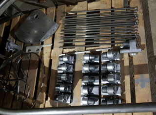 Linco 2008 P80820047